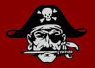 Piedmont Hills Pirates